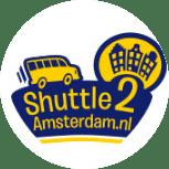 Shuttle 2 Amsterdam